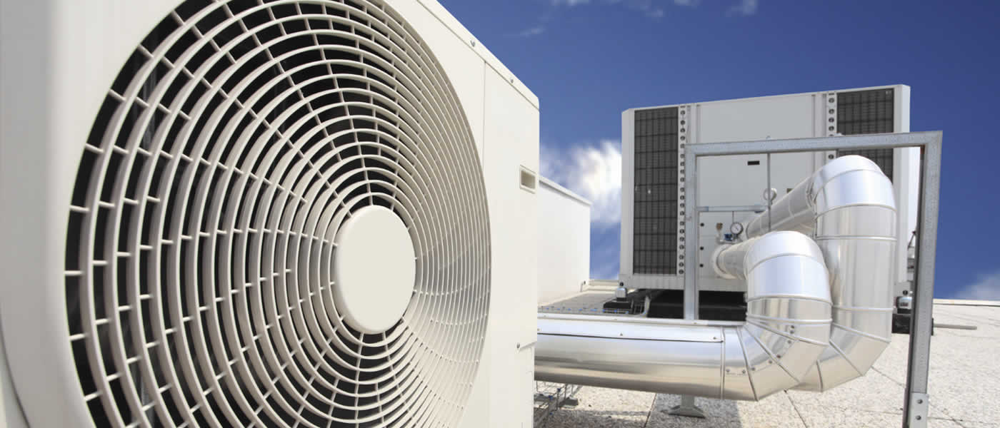 <h1>Commercial Air Conditioning Services</h1>