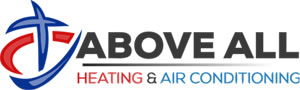 Above All Heating and Air Conditioning Service, Repair, and Installation