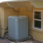 Series on Protecting Your AC From Costly Repairs… Part 2