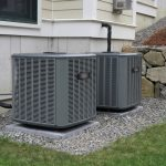 Series on Protecting Your AC From Costly Repairs… Part 4